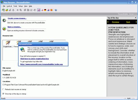 resume builder software reviews 28 images resume