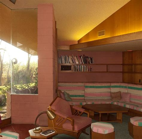 home design bakersfield frank lloyd wright ablin house bakersfield california