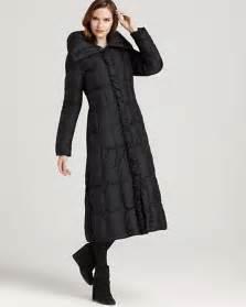 casual wedding dresses casual coats for 2018 wardrobelooks