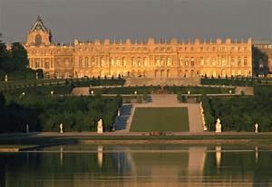 Palace of Versailles Telugu Fantasy
