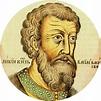 Vasily II | Smart History of Russia