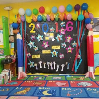 the learning place preschool 10 photos child care 960 | 348s