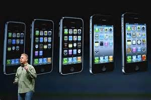 i phone 1 5 iphone marquez