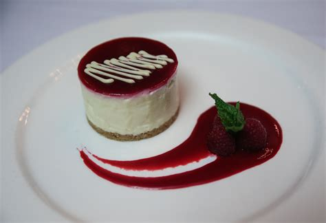 cuisine dessert desserts smiths restaurants in ongar wapping