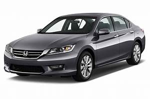 2013 Honda Accord Buyer U0026 39 S Guide  Reviews  Specs  Comparisons