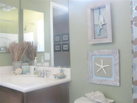 awesome beach style bathroom design ideas