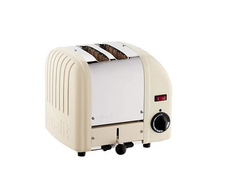 cleaning dualit toaster dualit classic 2 slot toaster stainless steel co