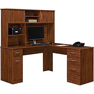 chadwick corner desk and hutch 17 best images about for the home on pinterest serving