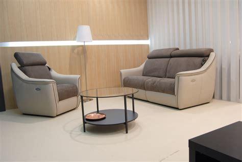 mobilier de canap site de vente de canape maison design wiblia com