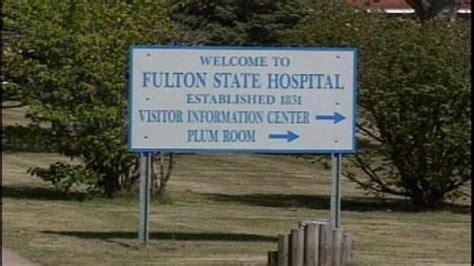 mental health department investigates fulton state
