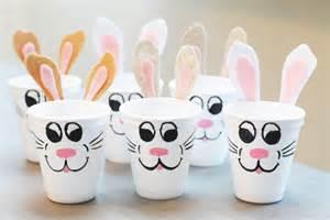 Easy Halloween Crafts Kindergarten