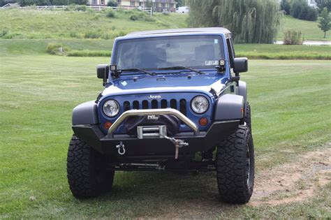 jeep wrangler lowered lower front a pillar auxiliary light mounts jeep jk wrangler