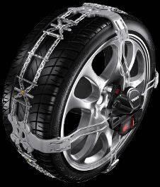 Thule Chaine Neige : chaine neige pour vehicule non chainable votre site sp cialis dans les accessoires automobiles ~ Melissatoandfro.com Idées de Décoration