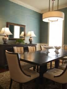 dining room wallpaper ideas grasscloth wallcovering ideas 2017 grasscloth wallpaper