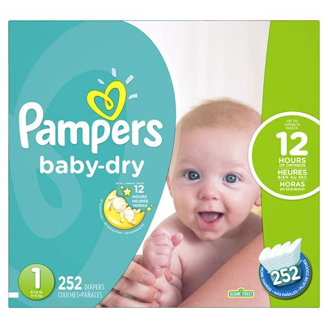 Amazoncom Pampers Swaddlers (newborn) 240 Count Health. Inventory System Software Las Cruces Dentist. Massachusetts General Life Insurance Company. Medical Classes Online Free Building A Site. Bridal Shower Guest Attire Sas 70 Reporting. It Help Desk Cover Letter Space Mining Games. Software Development Manager Salary. What Is Plaque Psoriasis Gift Card Processors. Variable Vs Fixed Annuity Urgent Care Chicago