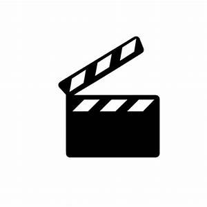Cut Video Online : filmklappe download der kostenlosen icons ~ Maxctalentgroup.com Avis de Voitures