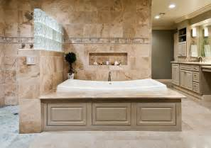 design a bathroom remodel design insite master bathroom remodel