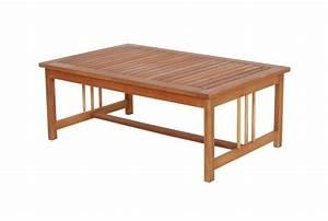 Gartenmöbel Rattan Holz : holz gartenm bel lounge sessel stuhl tisch bank belleair ~ Markanthonyermac.com Haus und Dekorationen