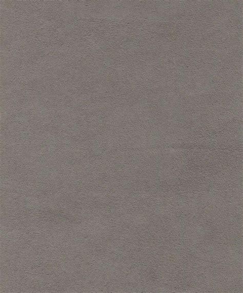Stone Grey Designmaster Furniture