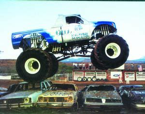 monster truck show tonight monster trucks head to t f fairgrounds southern idaho
