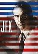 JFK   Movie fanart   fanart.tv