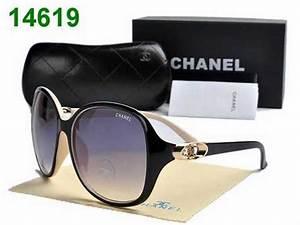 Acheter Des Lunettes De Vue : lunettes de soleil chanel polaris lunettes de vue chanel afflelou acheter monture lunette chanel ~ Melissatoandfro.com Idées de Décoration