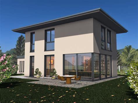 esempi di progetti di case moderne Decorazioni Per La Casa