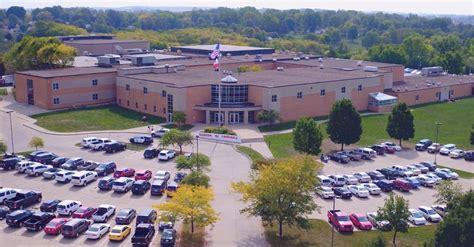 newton community school district