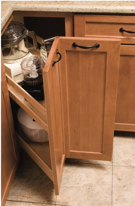 adding a lazy susan in a corner cabinet kitchenmate corner cabinet 33 quot corner 10 1 8 quot min