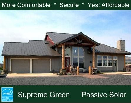 green home plans green house plans energy efficient home designs