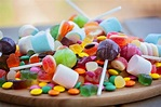 Jelly Sugar Candy Stock Photo - Download Image Now - iStock