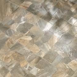 How Tile Shower Floor Concrete Photo