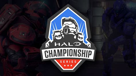 halo championship series halo official site