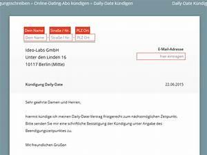 Mietvertrag Was Beachten : e mail vorlage f r online dating downloadsnumber ~ Lizthompson.info Haus und Dekorationen