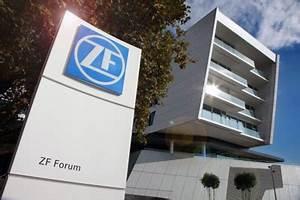 Jobs In Friedrichshafen : jobs und firmen in friedrichshafen ~ Eleganceandgraceweddings.com Haus und Dekorationen