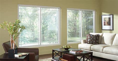 alside replacement windows  chicago  installation