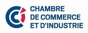 ccifr portail des chambres de commerce et d39industrie With chambres de commerce et d industrie