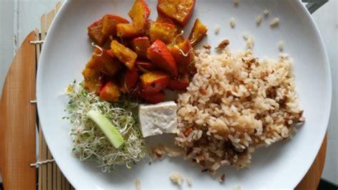 cuisiner les potimarrons cuisiner les légumes l 39 de manger