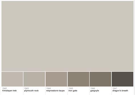Download Best Warm Gray Paint Colors Monstermathclub