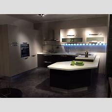 Cucina Veneta Cucine Carrera Cucine A Prezzi Scontati – design per ...