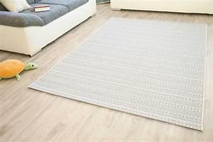 Outdoor Teppich Rund : in und outdoor teppich lappland design muster global carpet ~ Whattoseeinmadrid.com Haus und Dekorationen