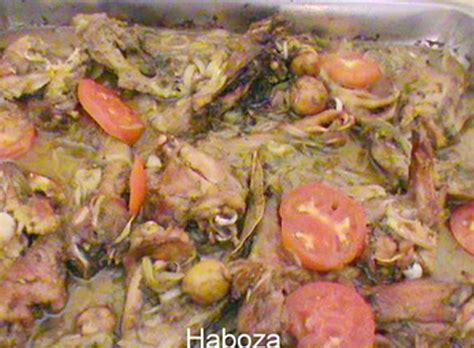 cuisine gingembre cuisine poulet au gingembre ivoirtv
