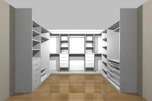 Arrange Living Room Online Image