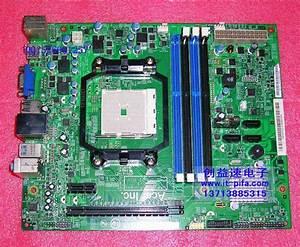 Acer 5920g Motherboard Diagram