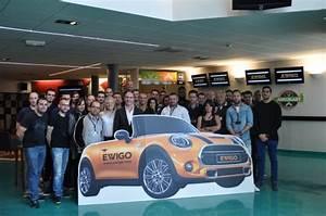 Ewigo Chambourcy : franchise ewigo la bonne occasion de changer d 39 auto franchise automobile choisir sa franchise ~ Gottalentnigeria.com Avis de Voitures
