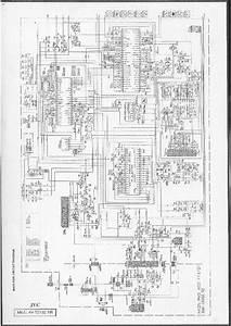 Televisores  U2013 P U00e1gina 213  U2013 Diagramasde Com  U2013 Diagramas