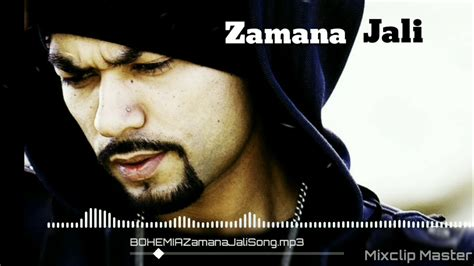 Bohemia Rap Ringtone For Boys With Download Link