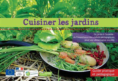 cuisiner les berniques calaméo cuisiner les jardins