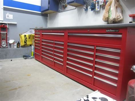 garage tool bench 17 best images about attrezzi on tool