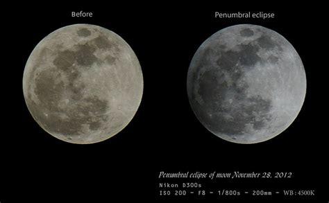 Nhưng đây sẽ là một sự kiện đặc biệt siêu mặt trăng, vì nó sẽ là siêu trăng, nguyệt thực và trăng máu đỏ cùng một lúc. Penumbral Eclipse | Nguyệt thực nửa tối ( penumbral ...
